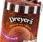 Picture of Dreyer's Ice Cream