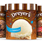 Picture of Dreyer's Ice Cream