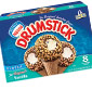 Picture of Nestle Drumstick Ice Cream