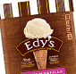 Picture of Edy's Ice Cream