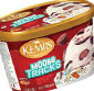 Picture of Kemps Ice Cream & Yogurt