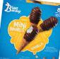 Picture of Blue Bunny Ice Cream Cones