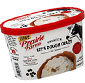 Picture of Prairie Farms Ice Cream