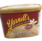 Picture of Yarnell's Ice Cream