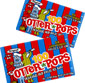 Picture of Otter Pops