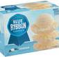 Picture of Blue Bunny Blue Ribbon Classics Ice Cream & Sherbet