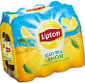 Picture of Lipton Tea