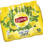 Picture of Lipton Iced Tea