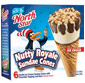 Picture of North Star Ice Cream Novelties
