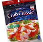 Picture of Trans Ocean Imitation Classic Crab