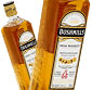 Picture of Bushmills Irish Whiskey