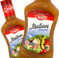 Picture of IGA Salad Dressing