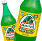 Picture of Jarritos Soda Pop