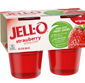 Picture of Jell-O Gelatin or Pudding
