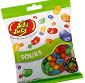 Picture of Jelly Belly Jelly Beans