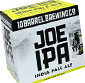 Picture of 10 Barrel Apocolypse or Hop Project Beer