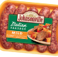 Picture of Johnsonville Mild Italian Sausage