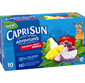 Picture of Capri Sun