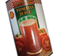 Picture of Beckman's Tomato Juice