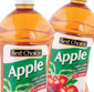 Picture of Best Choice Apple Juice