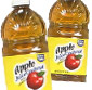 Picture of Better Valu Apple Juice Cocktail