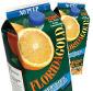 Picture of Florida Gold Orange Juice