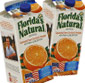 Picture of Florida's Natural 100% Juice