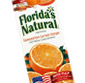 Picture of Florida's Natural Orange Juice or Blends