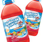 Picture of Hawaiian Punch Fruit Drink