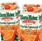 Picture of HomeMaker Orange Juice