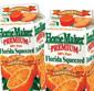 Picture of HomeMaker Orange Juice