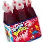 Picture of Kool-Aid Bursts Fruit Drinks