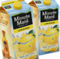 Picture of Minute Maid Ades or Punch