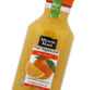 Picture of Minute Maid Premium Orange Juice