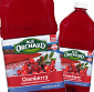 Picture of Old Orchard Apple Juice or Juice Blends