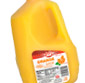 Picture of IGA 100% Vitamin C Orange Juice