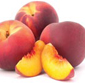 Picture of Fresh Peaches