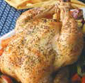 Picture of Gerber's Amish Farm Whole Chicken