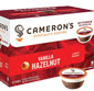 Picture of Cameron's Coffee