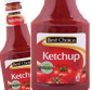 Picture of Best Choice Ketchup