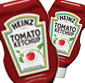 Picture of Heinz Squeeze Ketchup