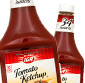 Picture of IGA Ketchup
