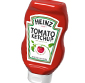 Picture of Heinz Ketchup