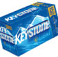 Picture of Keystone Ice or Light