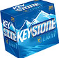 Picture of Keystone Light & Ice
