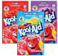Picture of Kool-Aid
