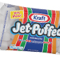 Picture of Kraft Jet-Puffed Marshmallows