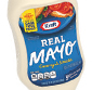 Picture of Kraft Squeeze Mayonnaise
