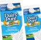 Picture of Dean's & Jilbert Dairy Pure Lactose Free Whole, Skim, 1% or 2% Milk