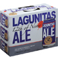 Picture of 12 Pk. Lagunitas
